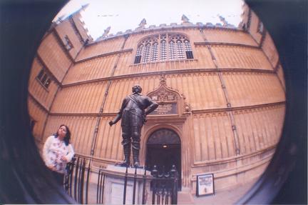 Bodleian2.jpg
